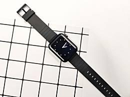 """小米手表测评:全新定义智能手表腕上""""智能手机""""起售价1299元起"""
