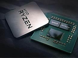 分析师畅想AMD未来:每年营收千亿/净利可达253亿元
