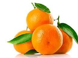 怎么鉴别染过色的橙子【妙招连连】
