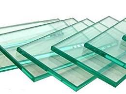 镀膜玻璃和普通玻璃有什么区别 镀膜玻璃怎么清洁
