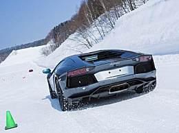 秋冬季节开车需要注意哪些安全问题 秋冬季节开车技巧