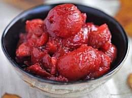 老北京炒红果怎么做 老北京炒红果的做法