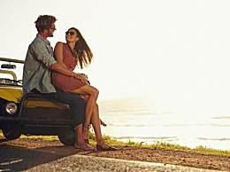 怎么促进夫妻关系的融洽 女人什么时候最需要关心