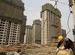 买40年产权的房子有什么风险 什么是产权年限