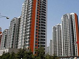 北京房贷计算器 北京房贷政策