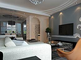 房产知识:新房和二手房的四大区别