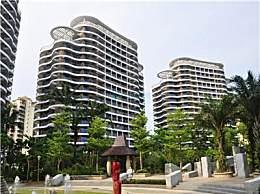 北京二手房买卖流程 北京二手房买卖需要注意什么