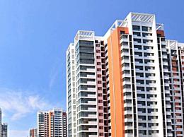 什么人可以申请房贷 申请房贷需要办理哪些手续