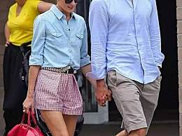 情侣装一定要一模一样?怎么穿才不显low?