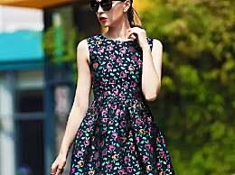 女人不这样穿,永远不知道自己可以这么漂亮!