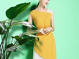 美不美就在一款裙子,2017最新款时尚有型