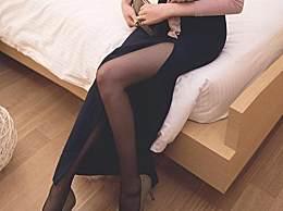 少妇微胖的身材是丰腴的性感,包臀裙让26至38岁少妇更有魅力