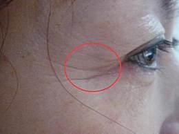 脸上皱纹越来越多?用三次这个方法,让你皮肤比剥了壳的鸡蛋还白