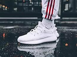 你花一个月工资买的联名鞋,还不如这些几百块的sneakers穿得长久