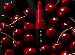【AFAD】 Bobbi Brown 秋冬重头戏 crushed lip colour…