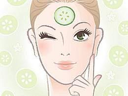 美容护肤基础知识 不可完全依赖护肤品