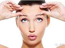 脸部肌肉松弛下垂,提拉脸部肌肉和紧致皮肤美容方法有哪些?