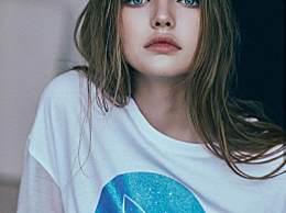 .lns 俄罗斯14岁的Anastasia Bezrukova…