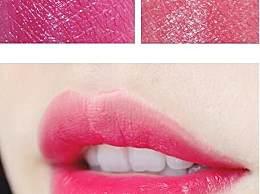 玫红色口红适合什么肤色 此颜色不太适合黄皮