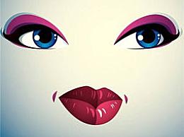 你必须知道的口红涂抹小技巧,这些小细节你是否注意到了?