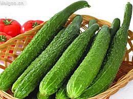 膳食养生:春季养肝防病必知的十大蔬菜
