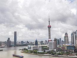 上海夜景哪里最美 不可错过的上海十大夜景