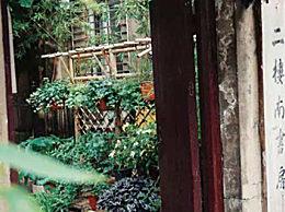 南京最美十大书店 南京十大最美书店哪个是你的最爱