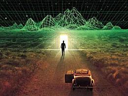 好莱坞电影中所描述的10大奇幻世界盘点 颠覆你的世界观