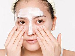 盘点改善肤色不均的护肤品推荐