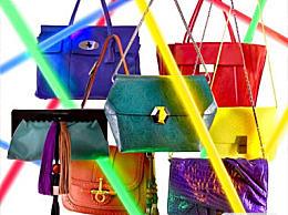 奢侈品行业的十大秘密