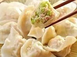 宜昌十大小吃 土豆和顶级糕点 你尝过这些特色小吃吗