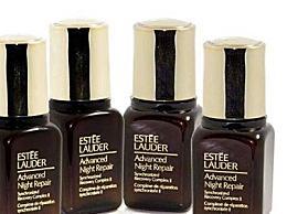 全球十大护肤品品牌 高品质的护肤品让你每天都很好看