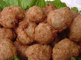 合肥十大民间小吃第一名太受欢迎 导致价格上涨