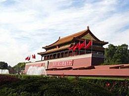 中国最有气质的十大城市排行榜