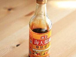 哪个品牌是真正的酿造酱油?中国纯酿造酱油品牌名录