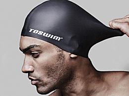 十大最佳游泳帽品牌?十大泳帽品牌