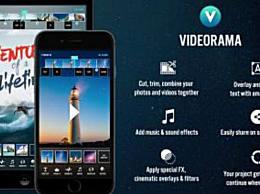 推荐哪种颤音视频编辑软件?