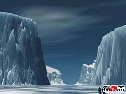 世界上最冷的有人居住的地方 上杭斯克(-70度/温差105度)
