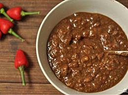 国内公认的最佳酱排名全国辣酱老干马不在名单上
