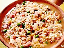 杭州十大名菜是什么