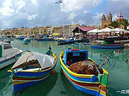 欧洲十大最美城镇欧洲十大最有价值城镇