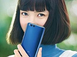手机性能排名上半年小米6荣登V9第二