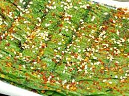 你吃过沈阳十大烧烤吗?把蚕蛹烤成一盘营养丰富的食物