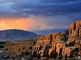 喀什十大旅游景点排行榜喀什有哪些有趣的景点