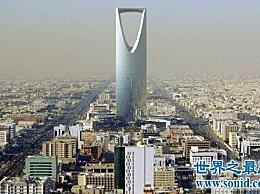 世界上最高的建筑 郭旺大厦 一目了然