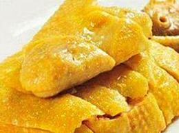 中山十大小吃 香脆肉鲤鱼和芦头饺子 都在名单上 你在中山尝过这些食物吗