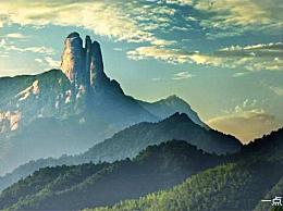 永州最值得一游的十大旅游景点是什么