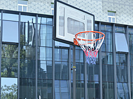 什么品牌的手机篮球架好?移动篮球架品牌排行榜