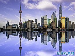 上海哪里好玩 繁华都市下的老上海魅力