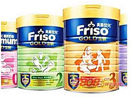 十大进口奶粉清单哪些品牌适合进口奶粉